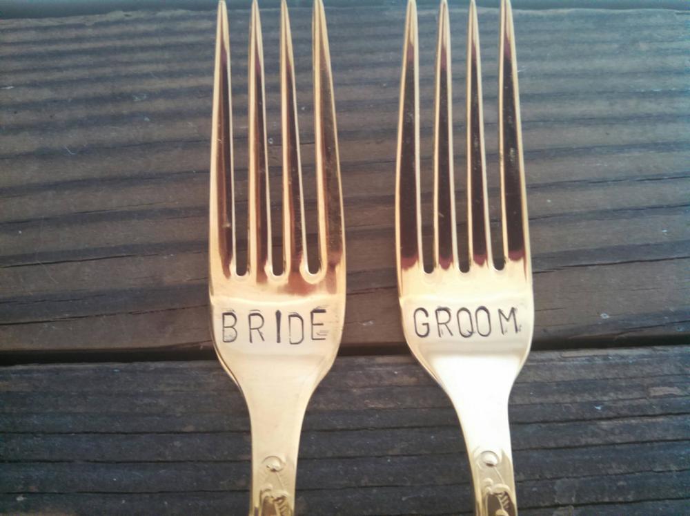 Besteche Soligen Gold Forks (3).JPG