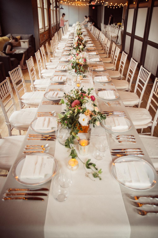 loft-weddings-74.jpg