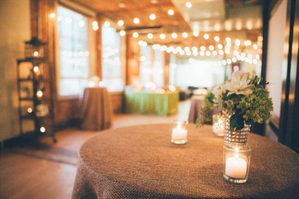 loft-weddings-18.jpg