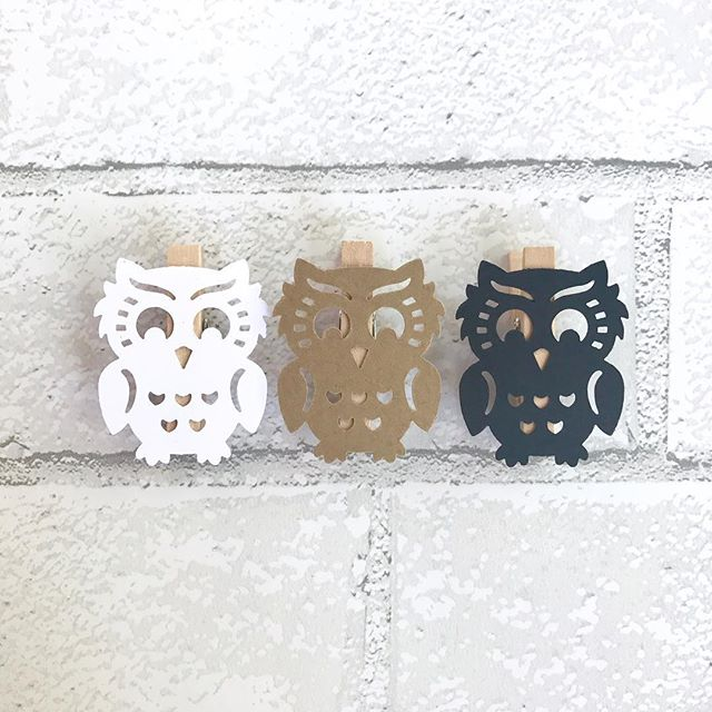 I'm obsessed with the new owl clothespin design we just listed. How cute are they!? All weekend everything in my shop is ON SALE for Labor Day!! All purchases over $35 are 10% off. No code needed just hop on sweetthymes.etsy.com and shop 🙃 . . . . #owl #owlbabyshower #babyshowerdecor #babyshower #babyshowerinspiration #babyshowerideas #babyshowerdecoration #babyowl #babyanimals #etsy #labordaysale #etsylabordaysale #etsyshop #etsybaby #madeinca #californiagirl #californialiving #clothespins #momtobe #newmom #newgrandma #2017baby #bookstagram #owlalwaysloveyou #makersgonnamake #savvybusinessowner #risingtidesociety #girlboss #flatlay #babyblogger
