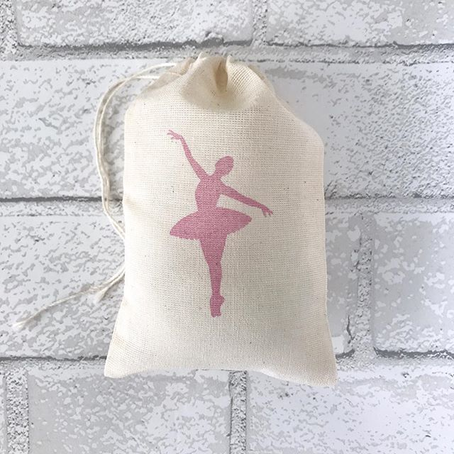 Just in! New ballerina stamp 😍 I'm going to see Swan Lake tonight and had to share some of my love for the ballet! This month we have added SO many new Favor bag design to our shop you have got to check them out. 🎀 For those whole are already thinking about Christmas - no it is not too early - all the Christmas designs are available too. 🎄  Happy weekend ☀️ . . . #favorbag #weddingfavor #ballet #swanlake #ballerina #ballerinabirthday #ballerinagift #etsy #etsyshop #handmade #dance #christmas #readyforchristmas #christmasdesigns #christmasgifts #stockingstuffer #stamps #rubberstamp #amazonhandmade #girlboss #madeincalifornia #weddinginspo #weddinggideas #weddingplanner #weddingplanning #babyshower #babyblogger #babyshowerdecoration #dream #happyweekend