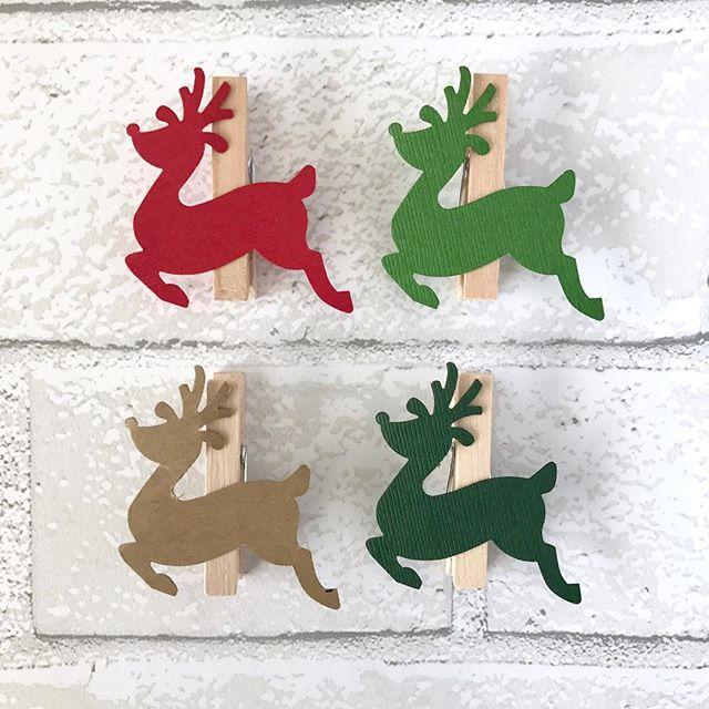 It's beginning to look like Christmas around here! #reindeer 🍁🍂🎄 . . . . #favoritetimeofyear #christmastree #christmasgift #christmasdecoration #eventplanner #christmasparty #holidayparty #santasreindeer #christmascheer #etsy #etsyholiday #etsychristmas #etsyshop #decoration #homedecor #ornament #holidaydecoration #partyplanner #partyplanning #inthedetails #homesweethome #thanksgiving #thanksgivingdecor #thanksgivingdinner