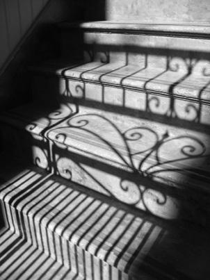 stairway_shadow.jpg