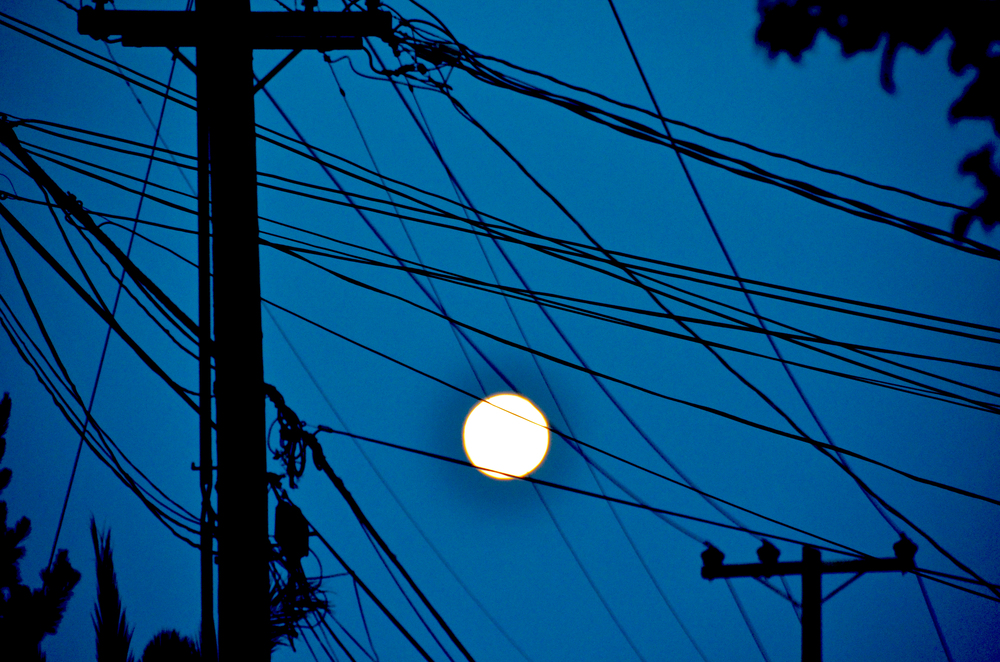 fullmoon_wires_silhouette.jpg