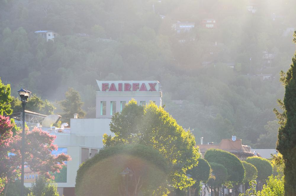 balcony_fairfax.jpg