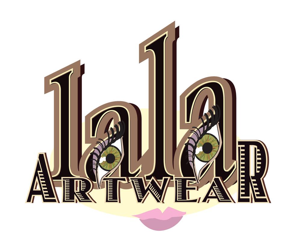 LaLA _Logo_NEW2.jpg