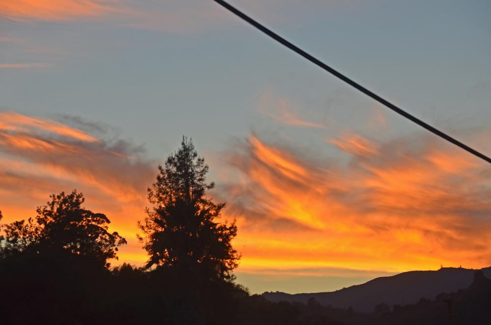 Sunset_in_SanAnselmo.jpg