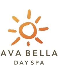 Ava Bella.jpg