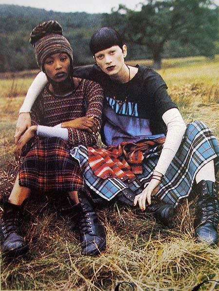 90s-grunge-style.jpg
