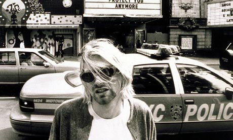 Kurt-Cobain-of-Nirvana-001.jpg
