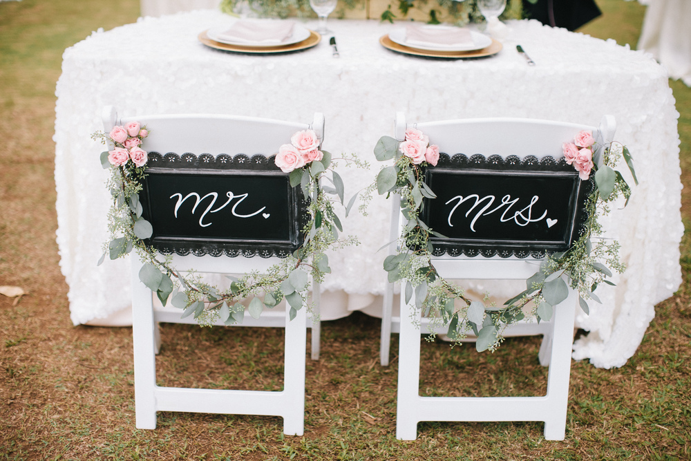 Hernandez-wedding-1322.jpg