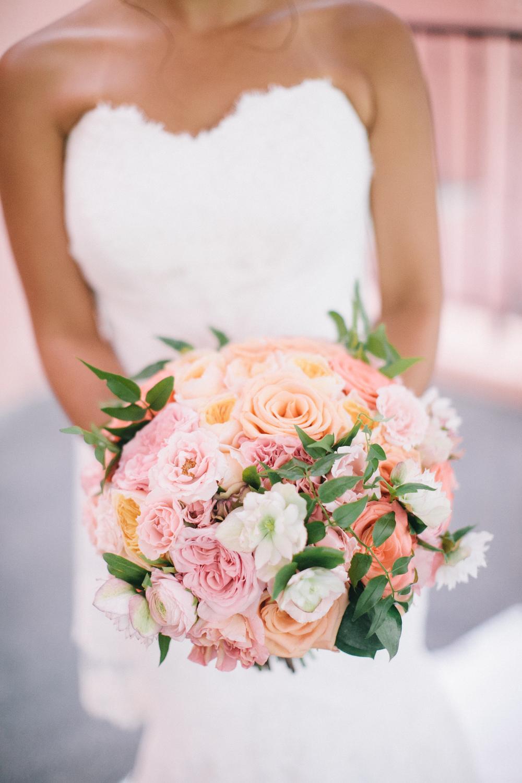 Hernandez-wedding-1176.jpg