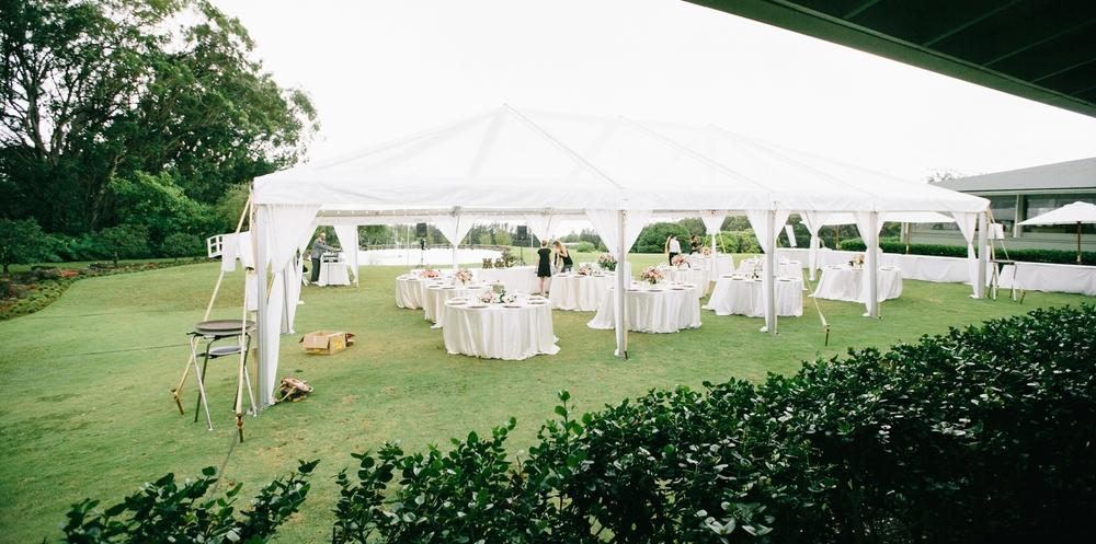 Hernandez-wedding-1317.jpg