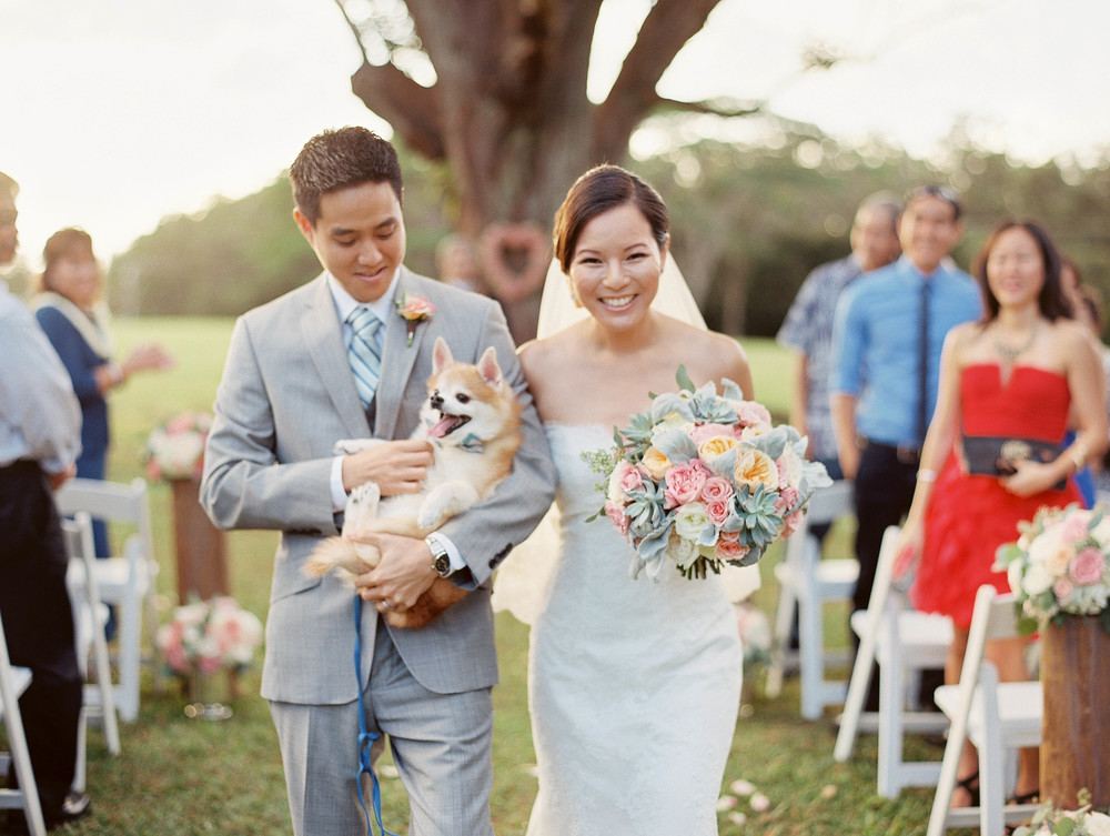 [Married]Kari+Shaun-311.jpg