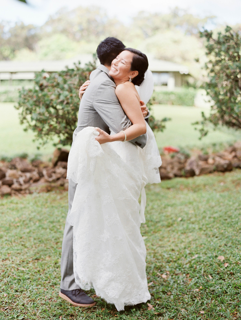 [Married]Kari+Shaun-97.jpg