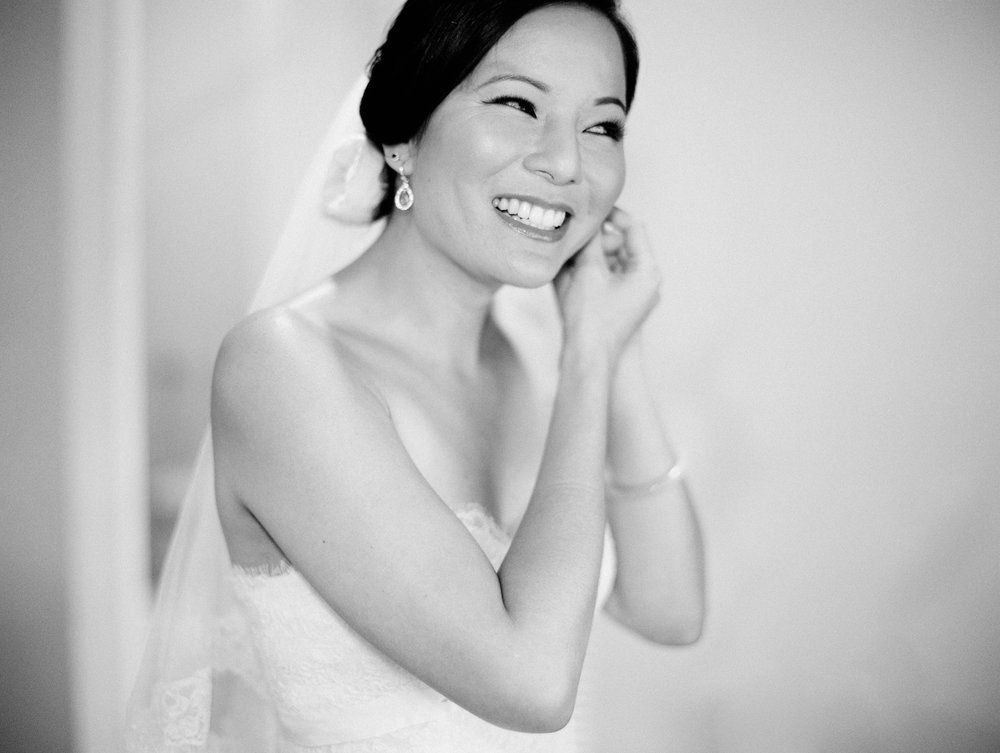[Married]Kari+Shaun-79.jpg