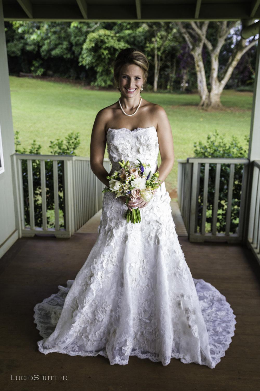 Mattina Wedding Photos-71.jpg