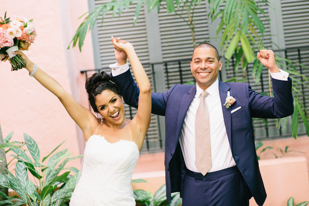 Hernandez-wedding-1270.jpg