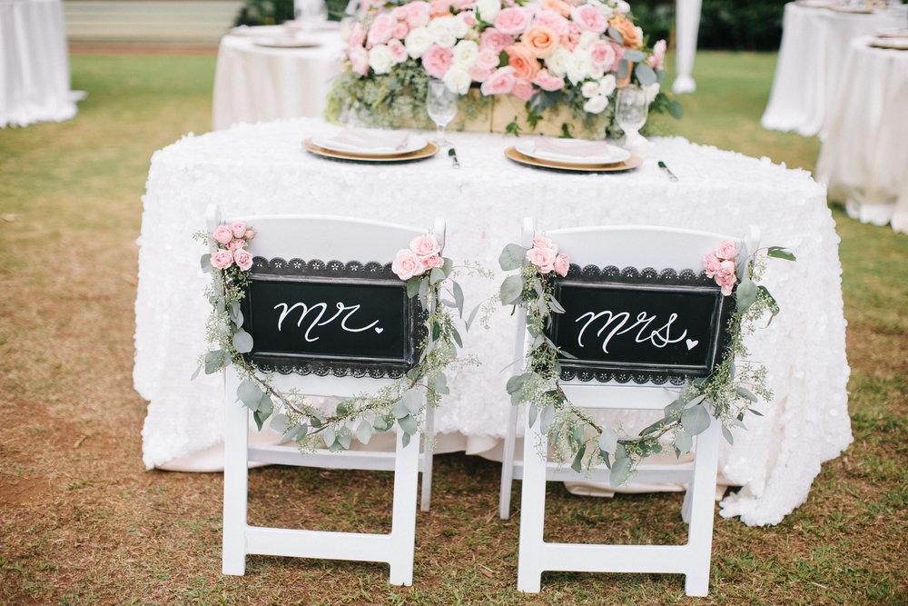 Hernandez-wedding-1323.jpg