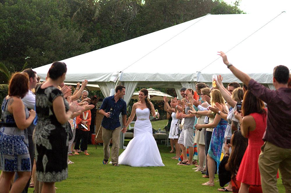 phil & ashley wedding-643.jpg