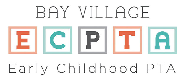 Bay Village Early Childhood PTA