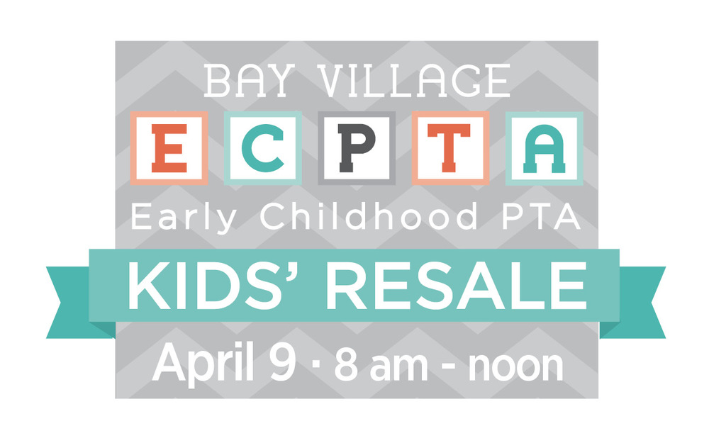 Stop by and stock up on gently used baby and children's items.