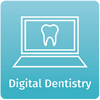 digital-dentistry.png