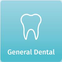 general-dental.png