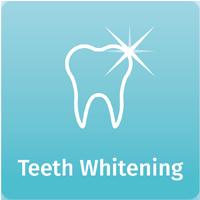 teeth-whitening.png