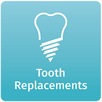 tooth-replacements.png