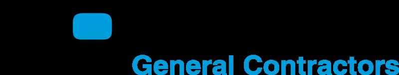 Joeris_Logo_299.png