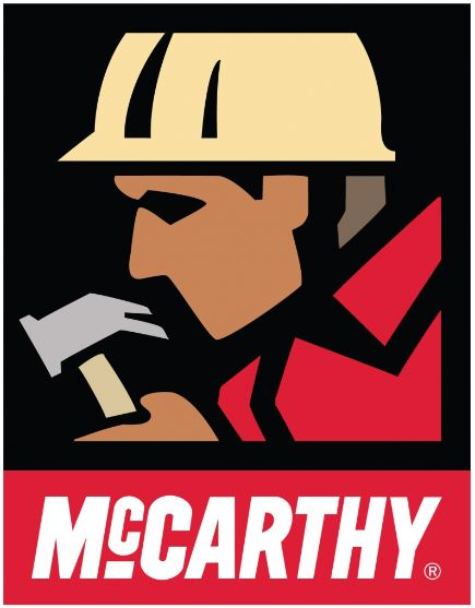 McCarthy-Logo-New-Aug-2016.jpg