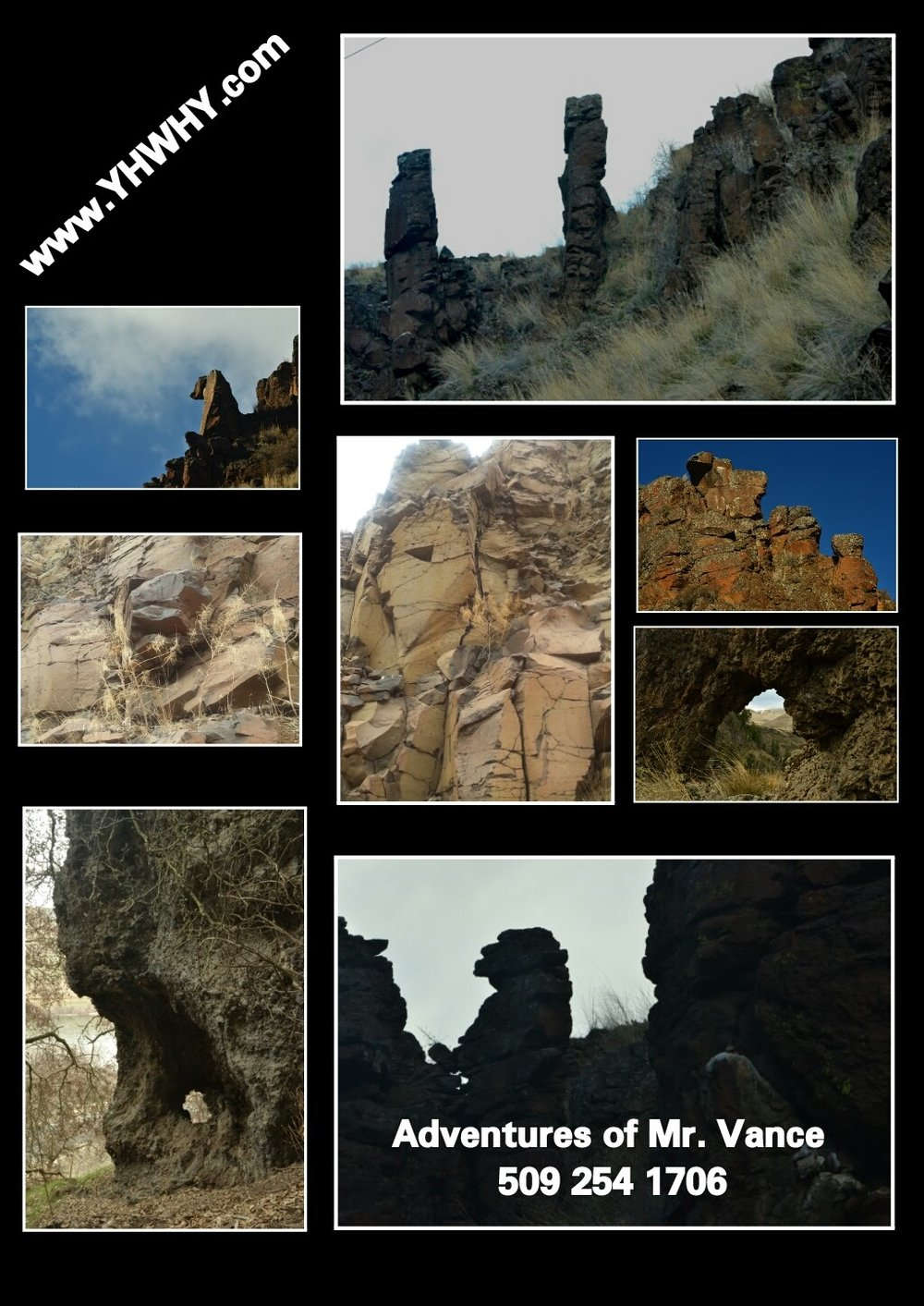 ADVENTURES IN HELLS CANYON BY VANCE.jpg