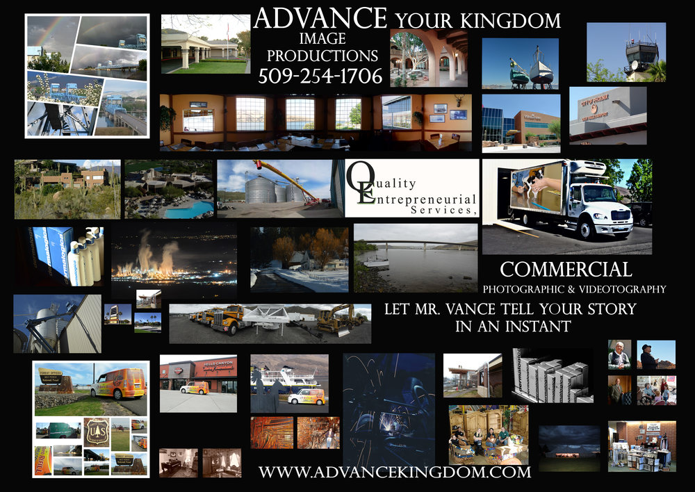 ADVANCE Commercial Photographics tell the story by ADVANCE.jpg