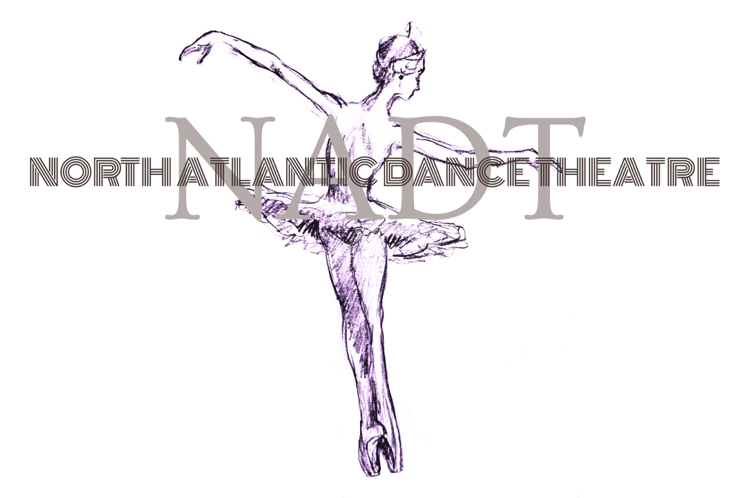 North Atlantic Dance Theatre