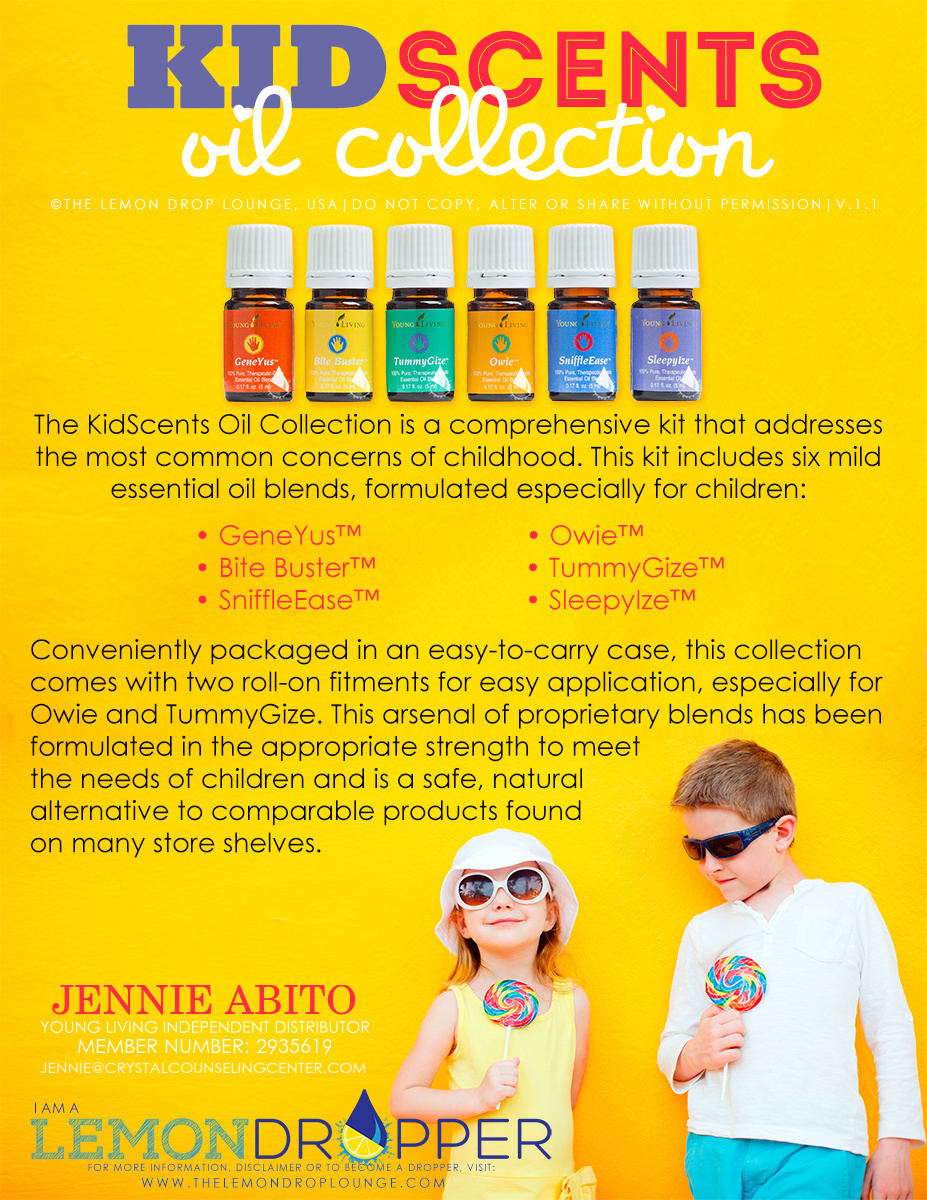 Kids Scents Oil Collection.jpg