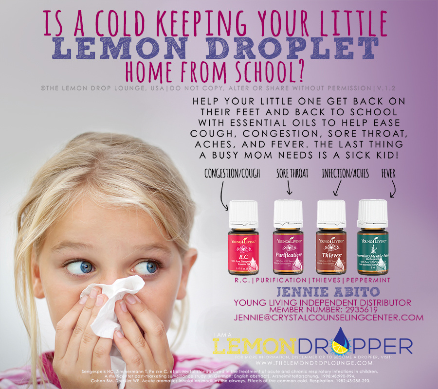 Kids Cold: Natural Remedy.jpg