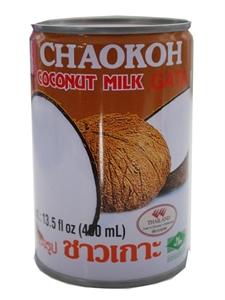 0000735_coconut_milk_can_300.jpeg