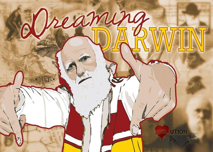 Darwincover.jpg