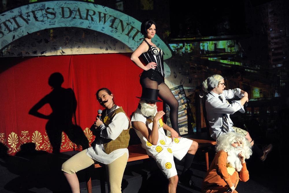 Darwin+dress+016.jpg