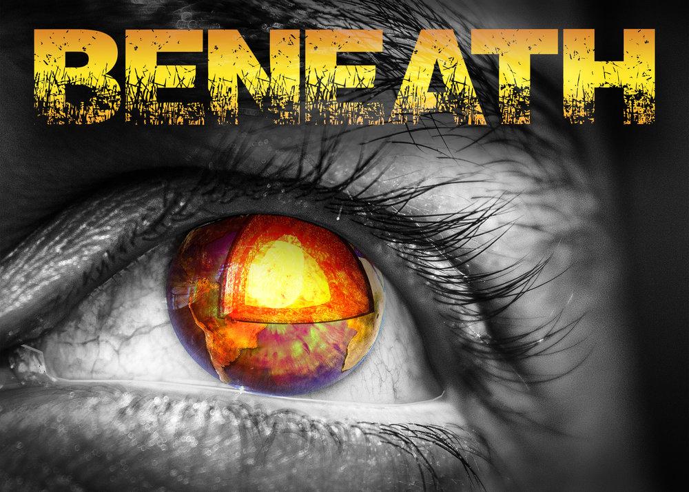 BENEATH_marketing image_gradient.jpg