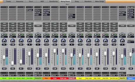 mixing-board.jpg
