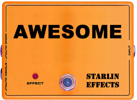 starlin-effects-awesome.jpg