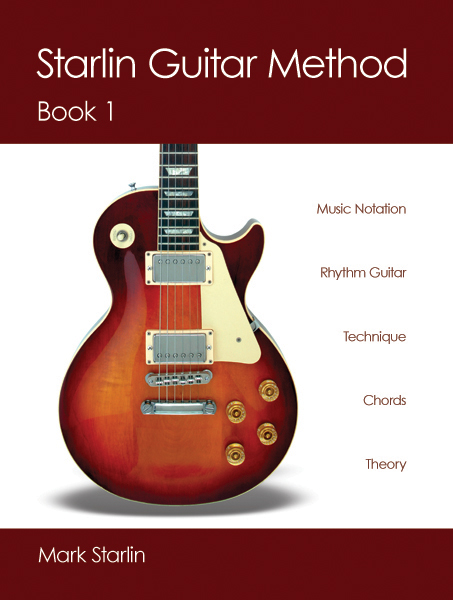 starlin-guitar-method-book-1.jpg