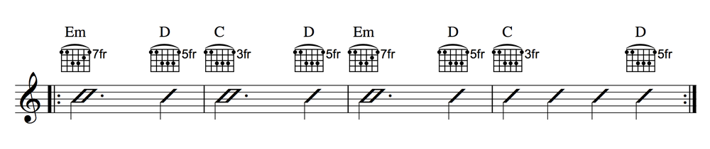 minor-barre-chord-progresion-2.png