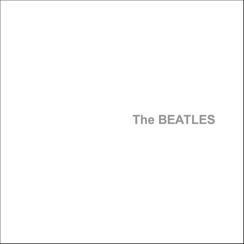 the-beagles-white-album.jpg
