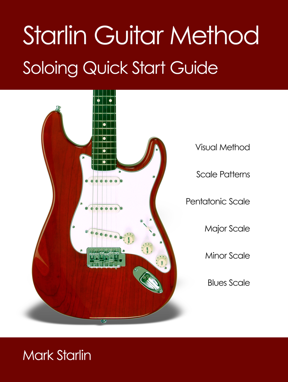 guitar-soloing-quick-start-guide.jpg
