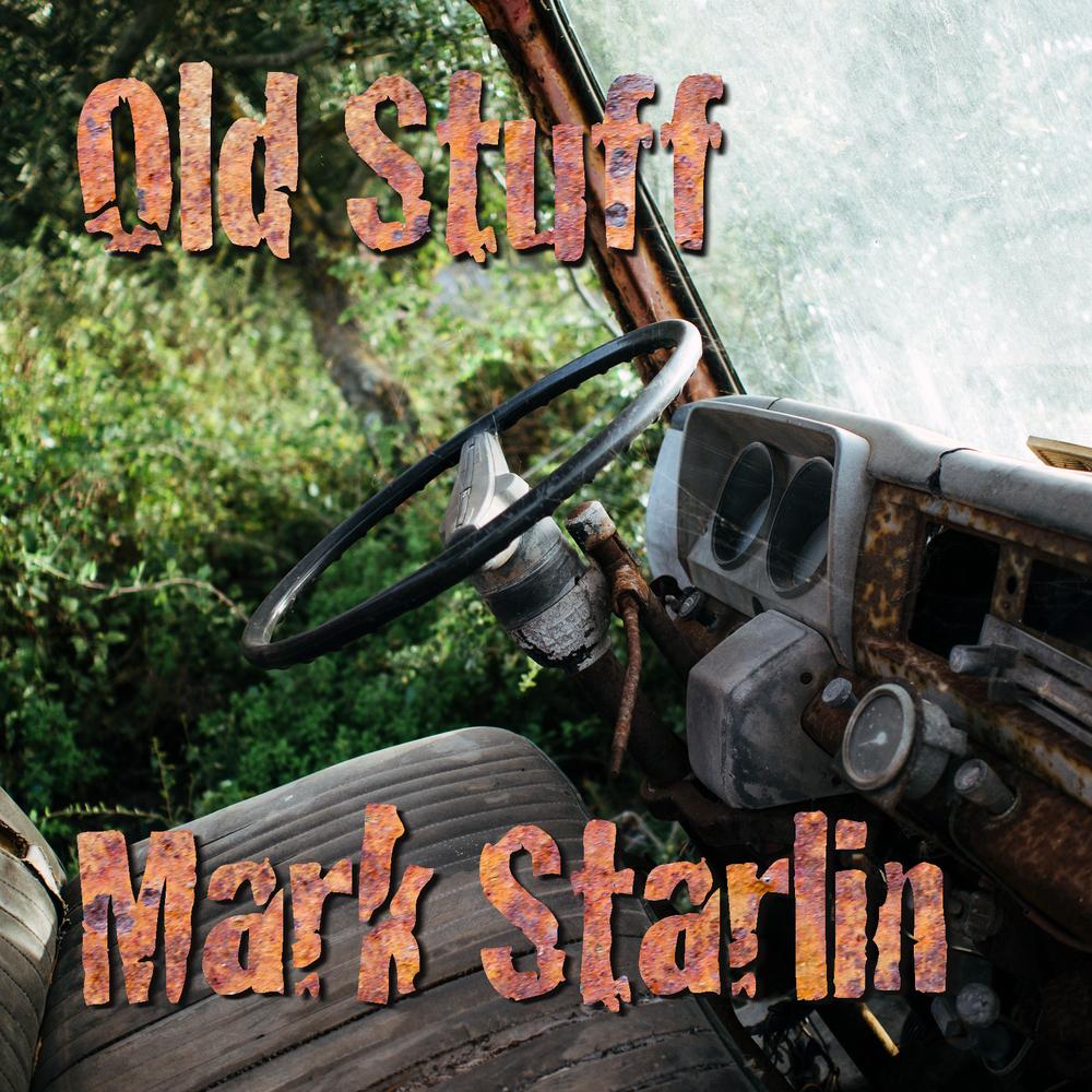 old-stuff-album-cover.jpg