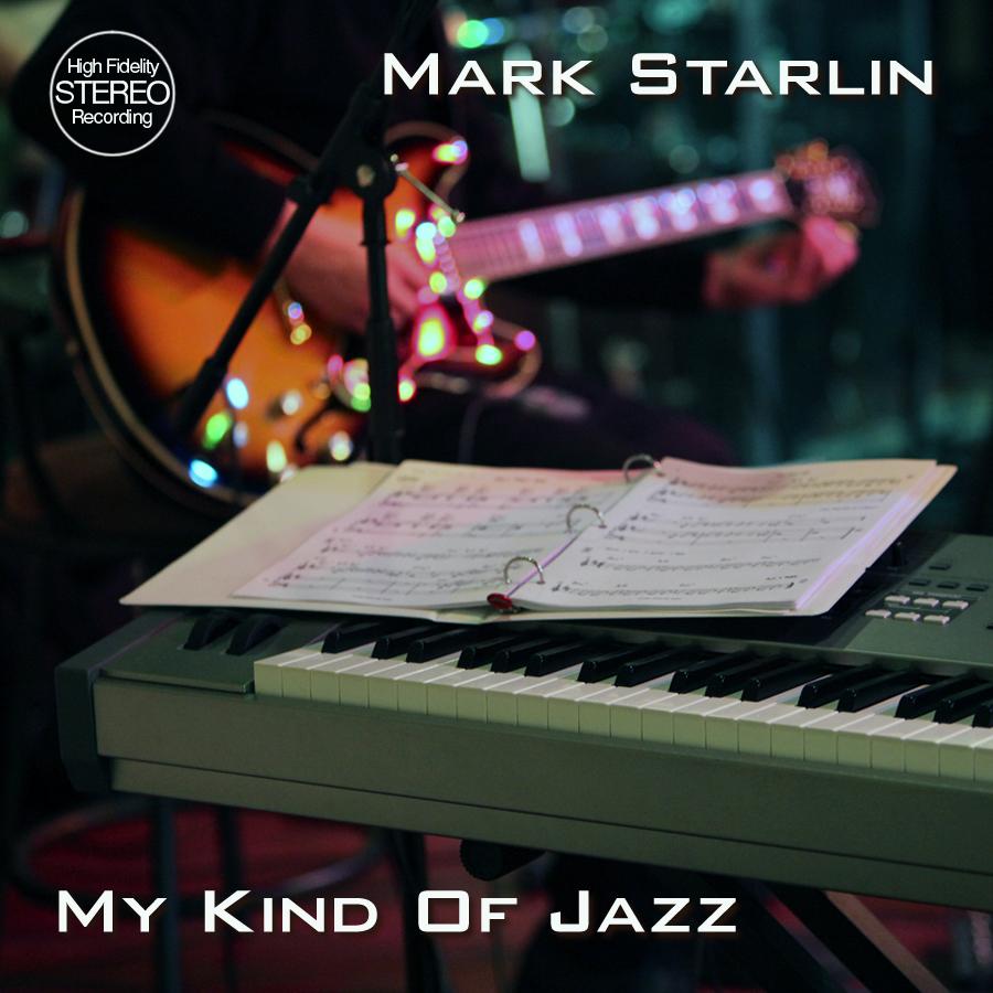 my-kind-of-jazz-album-cover.jpg