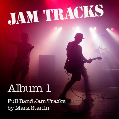 jam-tracks-vol-1-cover.jpg